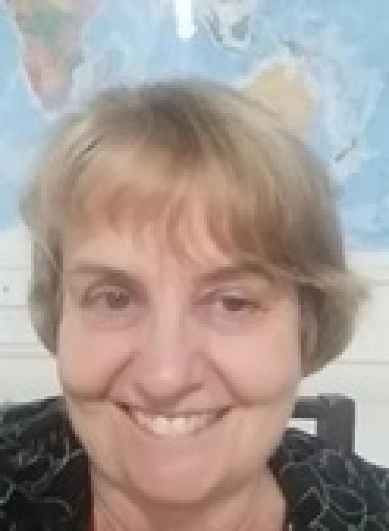 Barbara Lawler