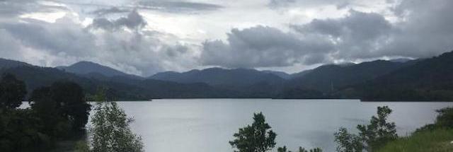 APYC 2019, Genting Highlands, Malaysia  Photo Credit: Leela Gray