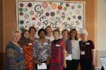Creators of Peace Australia