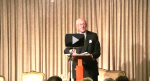 Malcolm Fraser launches multiculturalism book YouTube
