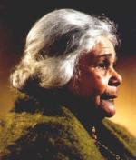 Marge Tucker