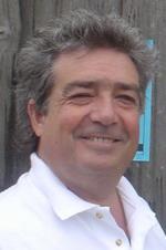 Jay Stinnet